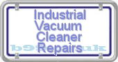 industrial-vacuum-cleaner-repairs.b99.co.uk